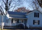 Foreclosed Home in Fremont 49412 W MAPLE ST - Property ID: 4338852627