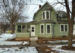 Foreclosed Home in Glencoe 55336 15TH ST E - Property ID: 4338860509
