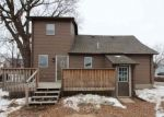 Foreclosed Home in Janesville 56048 W 2ND ST - Property ID: 4338866647
