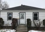 Foreclosed Home in Red Wing 55066 BUSH ST - Property ID: 4338868388