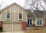 Foreclosed Home in Kansas City 64151 N BEAMAN AVE - Property ID: 4338871906