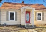 Foreclosed Home in Clinton 64735 N 7TH ST - Property ID: 4338872327
