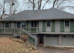 Foreclosed Home in Liberty 64068 JOHNSTON ST - Property ID: 4338873652
