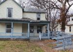 Foreclosed Home in Carthage 64836 S MCGREGOR ST - Property ID: 4338875394