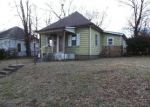 Foreclosed Home in Webb City 64870 CROW ST - Property ID: 4338876720