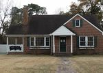 Foreclosed Home in Goldsboro 27530 E HOLLY ST - Property ID: 4338912625