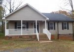 Foreclosed Home in Randleman 27317 W BROWN ST - Property ID: 4338913953