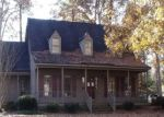 Foreclosed Home in Tarboro 27886 SALEM LN - Property ID: 4338920508
