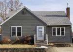 Foreclosed Home in Dickinson 58601 1ST AVE E - Property ID: 4338923129