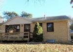 Foreclosed Home in Lincoln 68510 VALLEY RD - Property ID: 4338926198