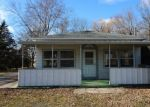 Foreclosed Home in Ransomville 14131 BURCH RD - Property ID: 4338977445