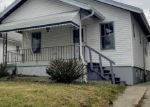 Foreclosed Home in Cincinnati 45212 ROLSTON AVE - Property ID: 4338980967