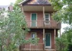Foreclosed Home in Dayton 45449 E COTTAGE AVE - Property ID: 4338982706