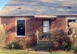 Foreclosed Home in Akron 44306 COVENTRY ST - Property ID: 4338986648