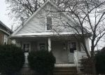 Foreclosed Home in Canton 44708 ARLINGTON AVE NW - Property ID: 4338988395