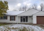 Foreclosed Home in Cleveland 44124 RANCHLAND DR - Property ID: 4338995399