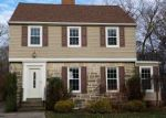Foreclosed Home in Cleveland 44118 WASHINGTON BLVD - Property ID: 4338996724