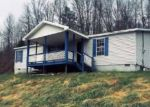Foreclosed Home in Glouster 45732 OLD STATE ROUTE 78 - Property ID: 4339008992