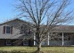 Foreclosed Home in Caledonia 43314 LYONS RD - Property ID: 4339009866