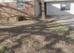 Foreclosed Home in Sapulpa 74066 N 8TH PL - Property ID: 4339025175