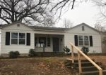 Foreclosed Home in Sand Springs 74063 N GARFIELD AVE - Property ID: 4339028696