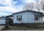 Foreclosed Home in Grants Pass 97527 SUN GLO DR - Property ID: 4339032634