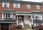 Foreclosed Home in Philadelphia 19154 MEDFORD RD - Property ID: 4339058473