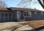 Foreclosed Home in Sioux Falls 57103 S CONKLIN AVE - Property ID: 4339076425