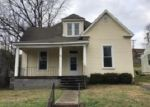 Foreclosed Home in Knoxville 37917 LAWSON AVE - Property ID: 4339082563