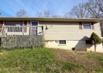 Foreclosed Home in Kingsport 37665 QUILLEN ST - Property ID: 4339083439
