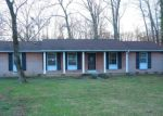 Foreclosed Home in Murfreesboro 37130 RANSOM DR - Property ID: 4339086502