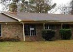 Foreclosed Home in Hallsville 75650 DALEE DR - Property ID: 4339090893