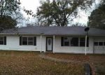 Foreclosed Home in Hawkins 75765 GLAZNER ST - Property ID: 4339091316