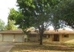 Foreclosed Home in Hale Center 79041 W 1ST ST - Property ID: 4339098326