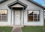 Foreclosed Home in Edna 77957 WARD ST - Property ID: 4339115857