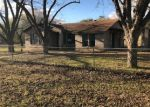 Foreclosed Home in Moore 78057 COUNTY ROAD 2655 - Property ID: 4339116729