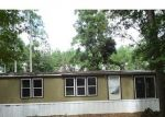 Foreclosed Home in Huntington 75949 COCHRAN RD - Property ID: 4339122414