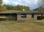 Foreclosed Home in Beaumont 77713 YELLOWSTONE DR - Property ID: 4339125933