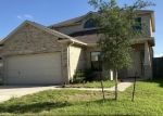 Foreclosed Home in Houston 77044 CHANEL DR - Property ID: 4339128103