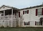 Foreclosed Home in Honaker 24260 THOMPSON CREEK RD - Property ID: 4339137299