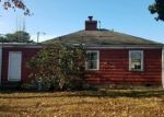 Foreclosed Home in Hampton 23661 WYTHE PKWY - Property ID: 4339143889