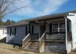 Foreclosed Home in Winchester 22602 BROAD AVE - Property ID: 4339145180