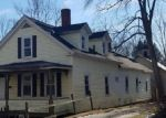 Foreclosed Home in Brattleboro 05301 GREEN ST - Property ID: 4339157909