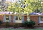 Foreclosed Home in Durham 27712 DONLEE DR - Property ID: 4339182864