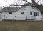 Foreclosed Home in Owosso 48867 BULLARD DR - Property ID: 4339190295
