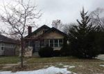 Foreclosed Home in Rockford 61103 N COURT ST - Property ID: 4339192940