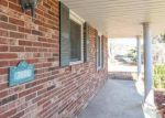 Foreclosed Home in Farmington 63640 WYCLIFF DR - Property ID: 4339210448