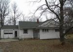 Foreclosed Home in Kellerton 50133 S DECATUR ST - Property ID: 4339228853