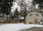 Foreclosed Home in Eddington 04428 SPRINGY POND RD - Property ID: 4339249427