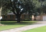 Foreclosed Home in Lafayette 70508 E MILTON AVE - Property ID: 4339250749